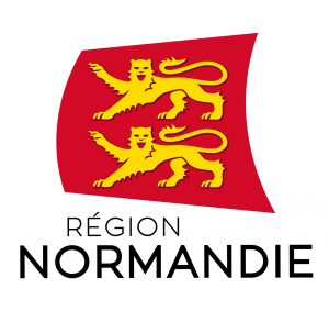 10. Conseil Régional
