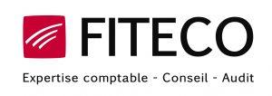 Logo FITECO