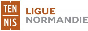 FFT_LOGO_LIGUE_NORMANDIE_FD_BL_Q