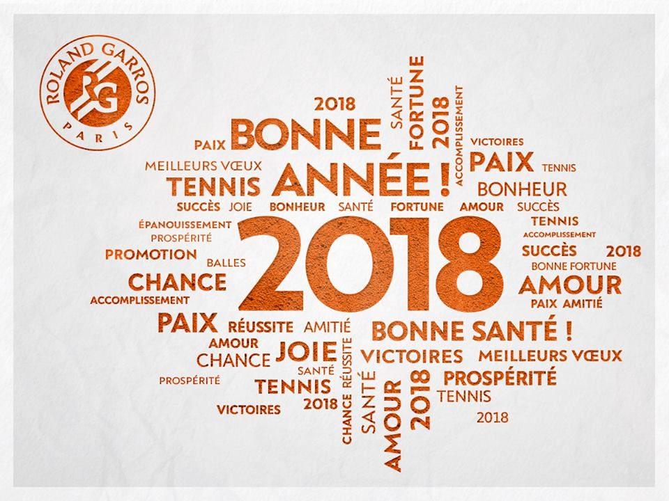 bonnae année 2018