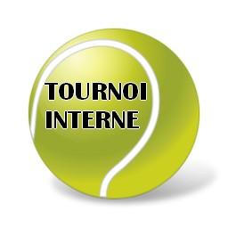 tournoi8interne