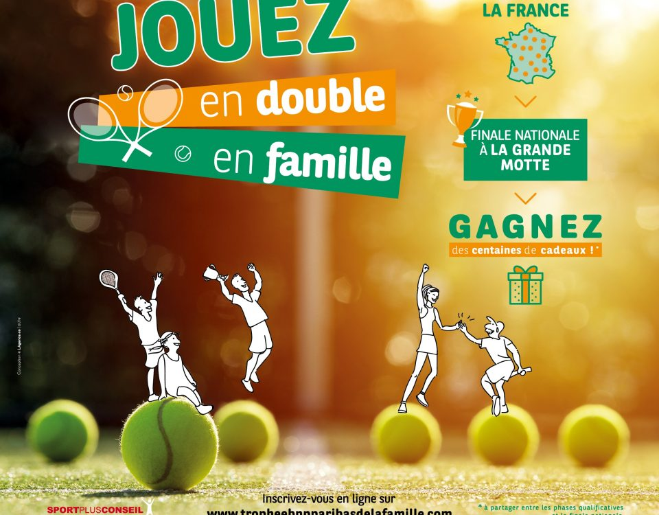 TBNPPF19-affiche L'Aigle